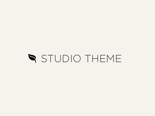 Organic Studio