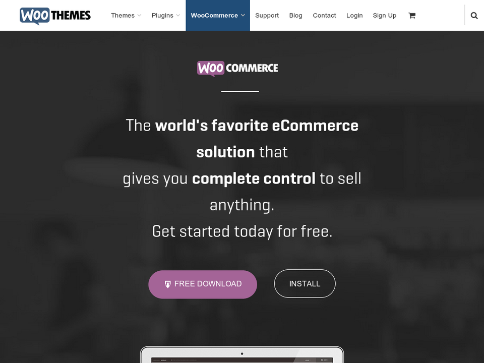 WooCommerce Amazon S3 Storage